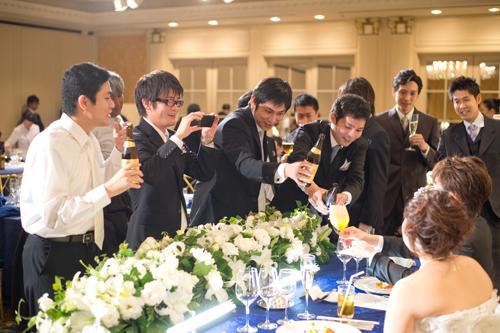 0280takahashi_G250615.jpg