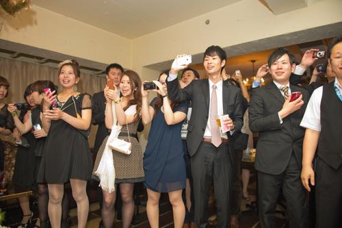 0405yoshino250505G.jpg