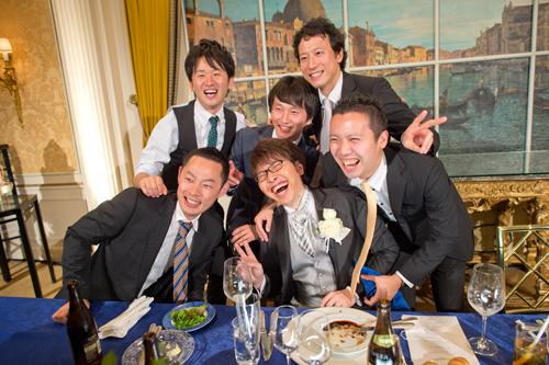 0424takahashi_G250615.jpg