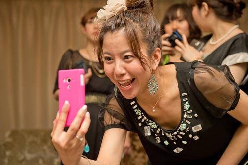 0441yoshino250505G.jpg