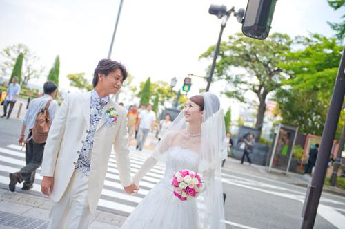 0467sugiyamaG250518.jpg