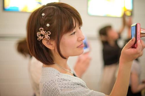 0497suzuki250421.jpg