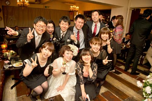 0505yoshino250505G.jpg