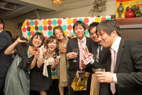 0523yoshino250505G.jpg
