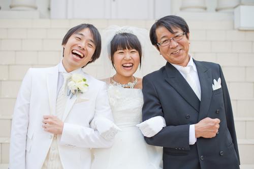 0565yamazaki250525.jpg