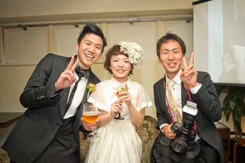 0609yoshino250505G.jpg