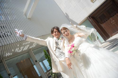 0960sugiyamaG250518.jpg