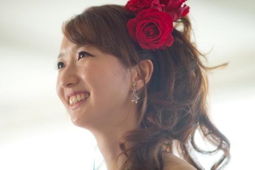 1580sugiyamaG250518.jpg