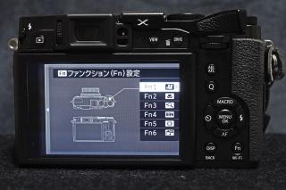 IMGK8690s.jpg