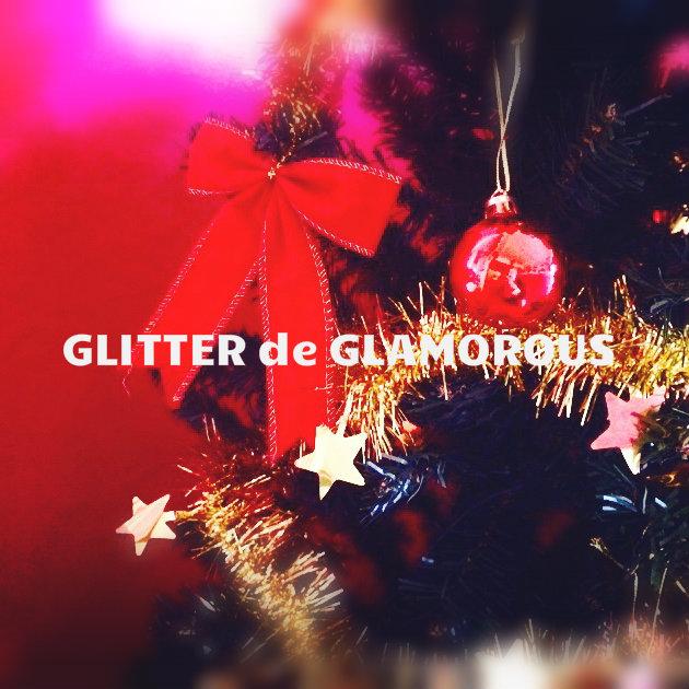 クリスマスプレゼントにSHOPBOPのホリデーギフト Season To Shine