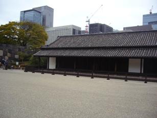 20121202 皇居東御苑 001 (7)+3