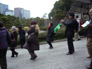 20121202 皇居東御苑 001 (22)+10