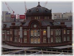 20121202 東京駅 010+2