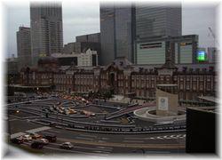 20121202 東京駅 007+3