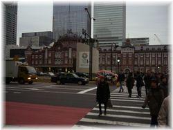 20121202 東京駅 003+4