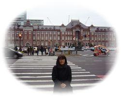 20121202 東京駅 004+1