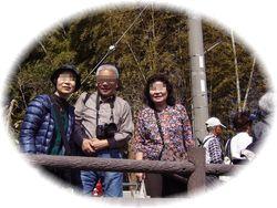 20130309 三浦海岸 (11)+4