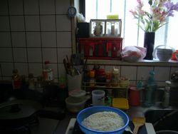 20130423 ちまき料理講習 001+11