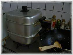 20130423 ちまき料理講習 006+14