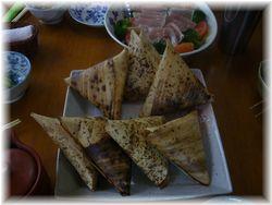 20130423 ちまき料理講習 008+15