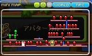 Maple130704_062606.jpg