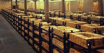Gold-Reserves.jpg