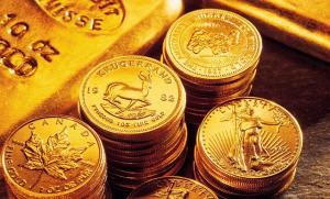 Gold1_convert_20130428092324.jpg