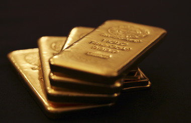 Gold20bars65-resize-380x300.jpg
