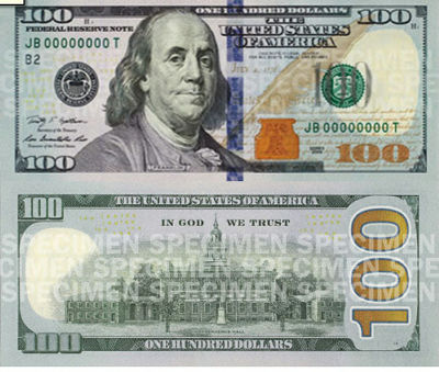 Image-of-Hundred-Dollar-Bill-2010.jpg