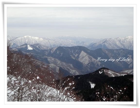山頂景色201401