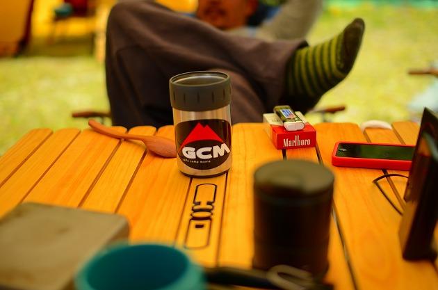 s-DSC_9774.jpg