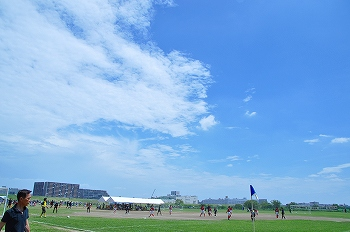 2013板橋大会1