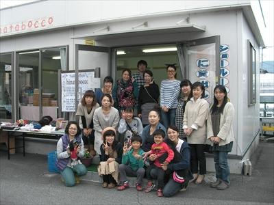 SANY0855_R.jpg