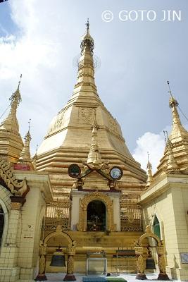 ミャンマー旅行04