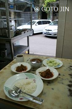 ミャンマー旅行07
