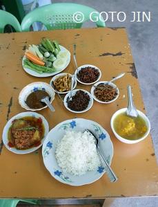 ミャンマー旅行13