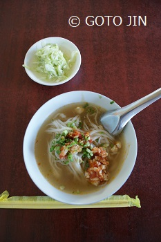 ミャンマー旅行15