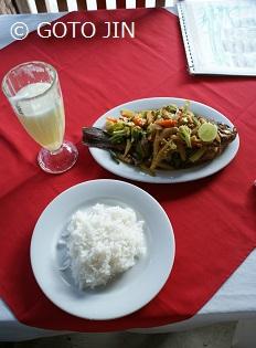 ミャンマー旅行14