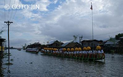 ミャンマー旅行09