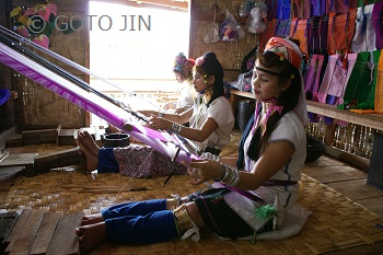 ミャンマー旅行11