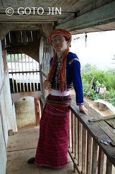 ミャンマー旅行17