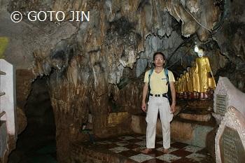 ミャンマー旅行21
