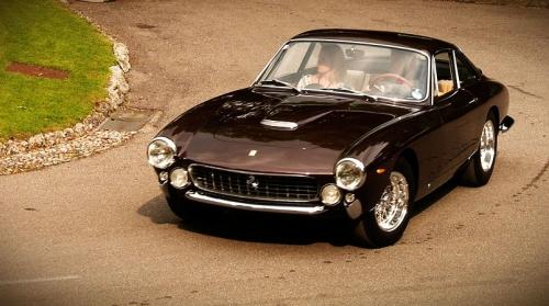 1963-Ferrari-250GT-Lusso_01