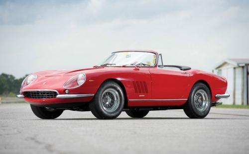 1966-Ferrari-275nart-spyder_01