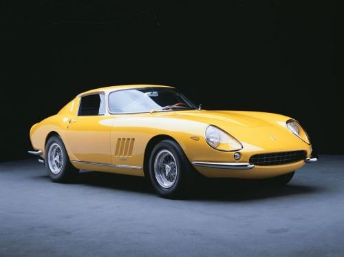 1967-Ferrari-275GTB_4_01
