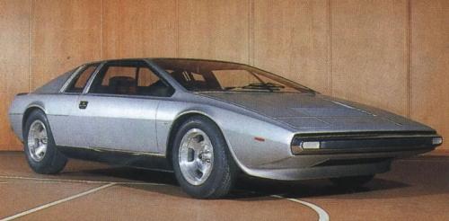 1972-ID-Lotus-Esprit-Concept-front_01