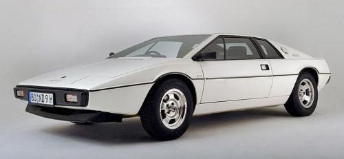 1976-Lotus-Espirt-S1-front_01