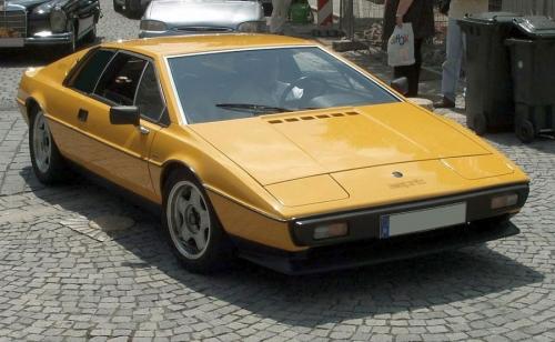 1978-Lotus-Esprit-S2-front_01