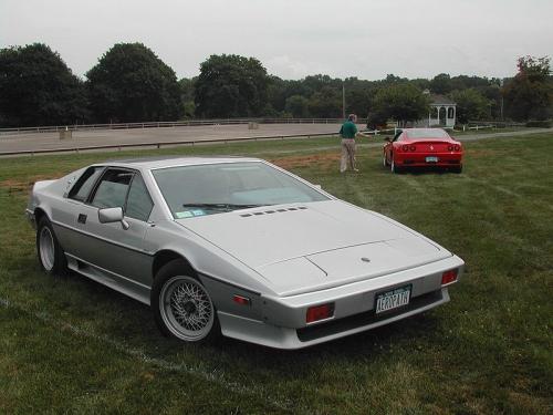 1987-Lotus-Turbo-Esprit