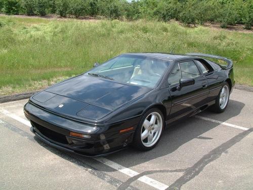 1995-Lotus-Esprit-S4_01